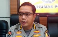 Polisi Periksa 11 Saksi Terkait Sunda Empire
