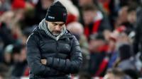 Demi Kalahkan Liverpool, Guardiola Bakal Menetap di Man City