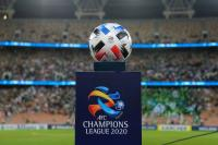 Daftar 32 Klub Peserta Liga Champions Asia 2020