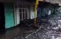 Warga Kaget Banjir Bandang di Bondowoso Tak Diawali dengan Hujan