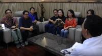 Ratusan Orang Jadi Korban Penipuan Investasi Bodong di Banyuwangi
