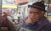 Banjir Dayeuhkolot Berkah bagi Penarik Delman, Pendapatan Naik 3 Kali Lipat