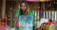 """Dianggap Bawa Sial, """"Janda Harimau"""" di Bangladesh Dikucilkan di Desanya"""