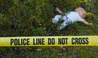 Hari Ini Tim Forensik Mabes Polri Autopsi Ulang Jasad Balita Tanpa Kepala di Samarinda
