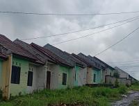 3.000 Bangunan Rumah di Bojonggede Terancam Digusur