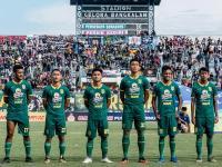 Final Piala Gubernur Jatim Dipindah ke Sidoarjo, Kenapa?