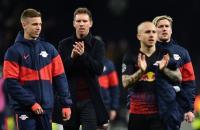 Tottenham vs Leipzig, Nagelsmann: Penting untuk Tidak Kebobolan!