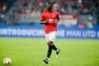 Jaap Stam Yakin Bailly Masih Punya Masa Depan di Man United