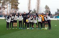 Ludogorets vs Inter Milan, Nerazzurri Tanpa Dua Pemain Penting