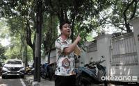 PDIP Belum Umumkan Calon di Pilwalkot Solo, Gibran: Ya Sudah Tunggu Saja