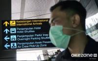 Iran Laporkan 3 Kasus Baru Infeksi Virus Korona