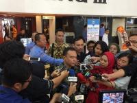 Fraksi Gerindra Akan Panggil Anggotanya yang Usulkan RUU Ketahanan Keluarga