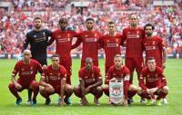Carragher: Liverpool Wajib Rekrut Werner dan Sancho!