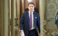 Seorang Warga Italia Tewas Akibat Virus Korona, Pemerintah Tutup 10 Kota