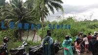 Begini Cerita Korban Selamat Tragedi Susur Sungai SMPN 1 Turi