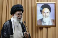 Tingkat Partisipasi Pemilihan Rendah, Iran Salahkan Media Asing Beritakan Virus Korona