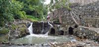 Sejarah Situs Matangaji Cirebon dan Nasibnya Kini