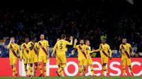 Rakitic Sudah Prediksi Barcelona Bakal Kesulitan di Markas Napoli