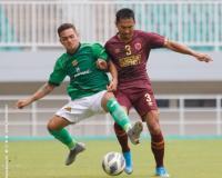 Jadwal Siaran Langsung PSM Makassar vs Shan United di MNCTV