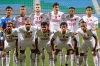 PSM Makassar Unggul 1-0 atas Shan United di Babak Pertama