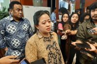Ketua DPR Minta Dewa Pengganti Wahyu Setiawan di KPU Bekerja Profesional