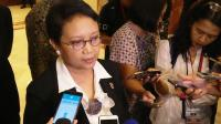 Wanita Indonesia di Taiwan Positif Virus Korona, Menlu: Sedang Kita Dalami