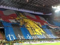 Dyakov Sayangkan Laga Inter Milan vs Ludogorets Tanpa Penonton