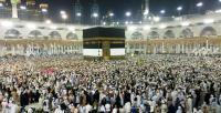 Pembekuan Sementara Umrah, 300 Calon Jamaah Asal Solo Terancam Gagal Berangkat