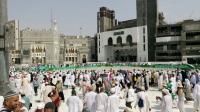 Kemenag Jabar: Aturan Baru Belum Keluar, Jamaah Masih Bisa Berangkat Umrah