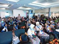 Perjalanan Umrah Ditahan Sementara, Kemenag Sumsel: Indonesia kan Tak Terpapar Korona