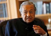 Raja Tak Temukan Calon yang Cocok, Parlemen Malaysia Akan Pilih PM Baru