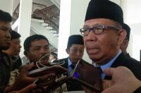 Gubernur hingga Lima Bupati Nyatakan Siap Jika Ada Pemekaran Kalbar