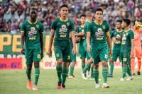 Persebaya vs Persik, Bajul Ijo Tunjuk 3 Kapten untuk Liga 1 2020