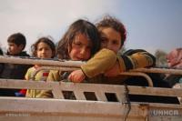 Turki Izinkan Pengungsi Menuju Eropa, Yunani dan Bulgaria Berusaha Menghalangi