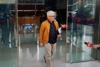 KPK Sebut Pemeriksaan Dirut Dwi Wahyu Terkait Dugaan Korupsi di Jakpro