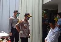 Viral Polisi Bubarkan Arisan Guru di Jember, Panitia Sempat Ngeyel
