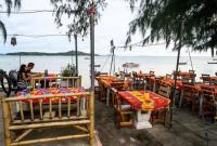 Phuket, Daerah Wisata Populer di Thailand <i>Lockdown</i> Dampak Corona