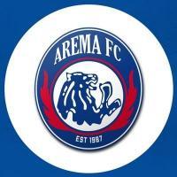Imbas Penundaan Liga 1 2020, Arema FC Tutup Sementara Kandang Singa