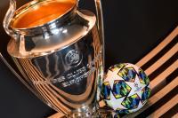 UEFA Tunda Liga Champions dan Liga Eropa 2019-2020 hingga Juli dan Agustus
