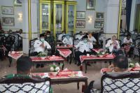 PSBB Cegah Corona, 3 Kepala Daerah Sepakat Malang Raya sebagai Satu Kesatuan