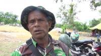 Kisah Prajurit TNI di Ujung Pengabdian, Membangun Perbatasan RI-Timor Leste