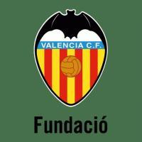 Status Darurat Bencana di Spanyol Berakhir, Valencia Kembali Berlatih 13 April