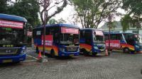 Perantau yang Nekat Mudik ke Solo Bakal di Karantina Langsung