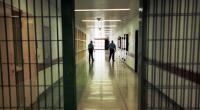 Ratusan Napi di Jatim Dibebaskan Antisipasi Penyebaran Covid-19