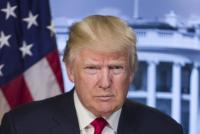 Pejabat Iran Sebut Presiden Trump Lebih Berbahaya daripada Virus Corona