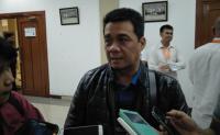 Jadi Wagub DKI, Harta Kekayaan Ahmad Riza Patria Rp19 Miliar