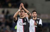 Del Piero Dukung Dyabala Jadi Kapten Juventus Berikutnya