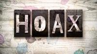 Tersangka Hoaks Covid-19 di Polda Jabar Tidak Ditahan