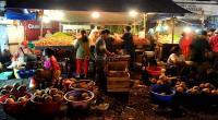 Pandemi Corona, Ini 23 Nomor Kontak Pasar Online di Bandung