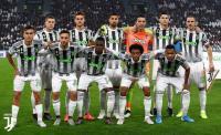 Liga Italia 2019-2020 Siap Dibatalkan jika Dapat Lampu Hijau dari Pemerintah